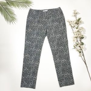Black House White Market  | Skinny Ankle Pant